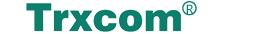 Shenzhen Trxcom Electronics Co., Limited